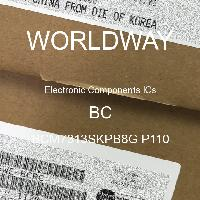 BCM7313SKPB8G P110 - Other