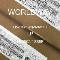 LP3992-12B5F - Other