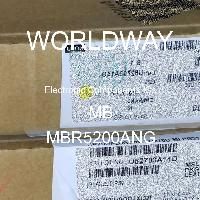 MBR5200ANG - Other