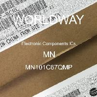 MN101C67QMP - Other