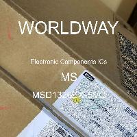 MSD1326EX-SVG - Other