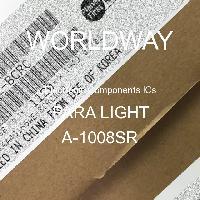 A-1008SR - PARA LIGHT - 电子元件IC