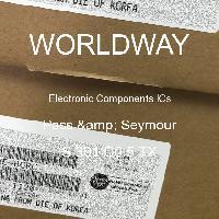 S 301 C0.5 TX - Pass & Seymour - 电子元件IC