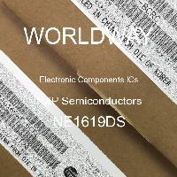 NE1619DS - Philips Semiconductors
