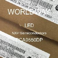 PCA9550DP - Philips Semiconductors