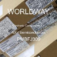PMBFJ309 - Philips Semiconductors