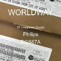 BGS67A - Philips
