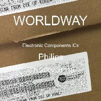 GTL2002D+118 - Philips