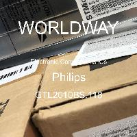 GTL2010BS.118 - Philips