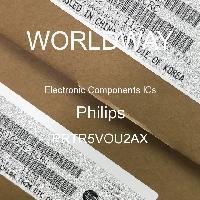 PRTR5VOU2AX - Philips