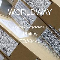 TDA8440 - Philips