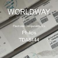 TDA8444 - Philips