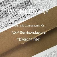 TDA8541T/N1 - Philips