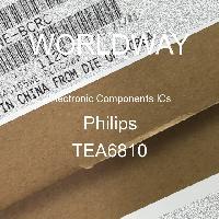 TEA6810 - Philips