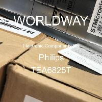 TEA6825T - Philips