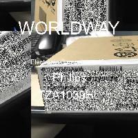 TZA1039HL - Philips