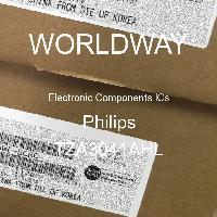 TZA3041AHL - Philips