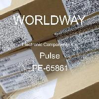 PE-65861 - Pulse Electronics Corporation