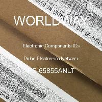PE-65855ANLT - Pulse Electronics Corporation