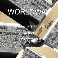 RFVC7163 - QORVO