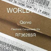 RF3628SR - Qorvo - 电子元件IC