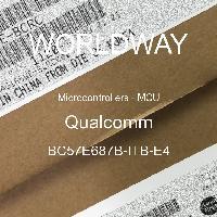 BC57E687B-ITB-E4 - Qualcomm
