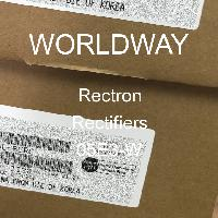 05E3-W - Rectron - 整流器