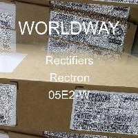 05E2-W - Rectron - 整流器