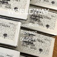 05S6-W - Rectron - 整流器