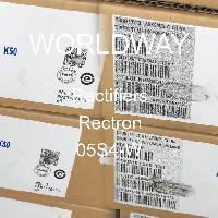 05S4-W - Rectron - 整流器