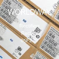 05F2-W - Rectron - 整流器