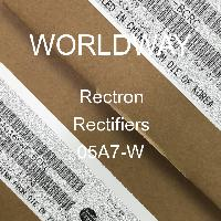 05A7-W - Rectron - 整流器