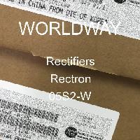 05S2-W - Rectron - 整流器