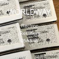 05A5-W - Rectron - 整流器