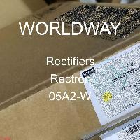05A2-W - Rectron - 整流器