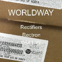 05A1-W - Rectron - 整流器