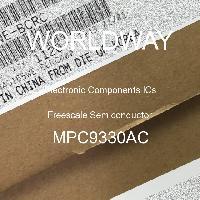 MPC9330AC - Renesas Electronics Corporation