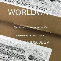 R8A77240D500BGV - Renesas Electronics Corporation