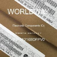 R5F56216BDFPV0 - Renesas Electronics Corporation - 电子元件IC