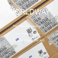 B39212-B7645-P110-A03 - RF360 Holdings Singapore Pte Ltd