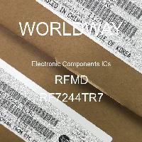 RF7244TR7 - RFMD