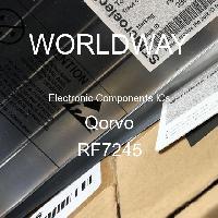 RF7245 - RFMD
