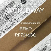 RF7245SQ - RFMD
