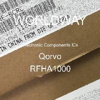 RFHA1000 - RFMD