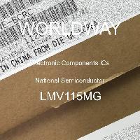 LMV115MG - Rochester Electronics LLC