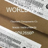 OPA2650P - Rochester Electronics LLC