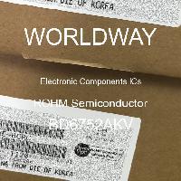 BD6752AKV - ROHM Semiconductor