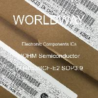 BU4053BCF-E2 SOP3.9 - ROHM Semiconductor