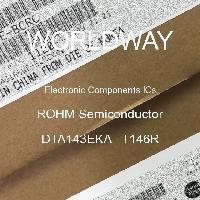 DTA143EKA   T146R - ROHM Semiconductor