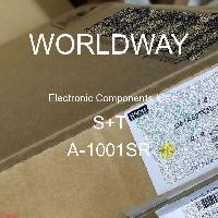 A-1001SR - S+T - 電子元件IC